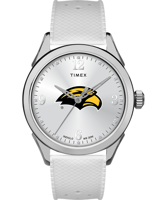 Athena U of S Mississippi Golden Eagles  large