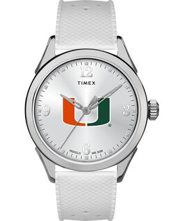 Athena Miami Hurricanes  large