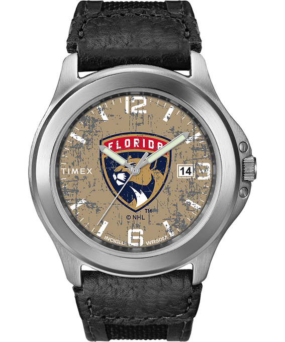 Old School Florida Panthers  large