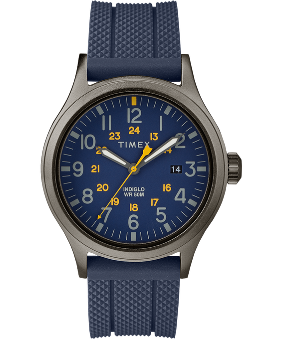Men's Watches | Watches for Men at Timex