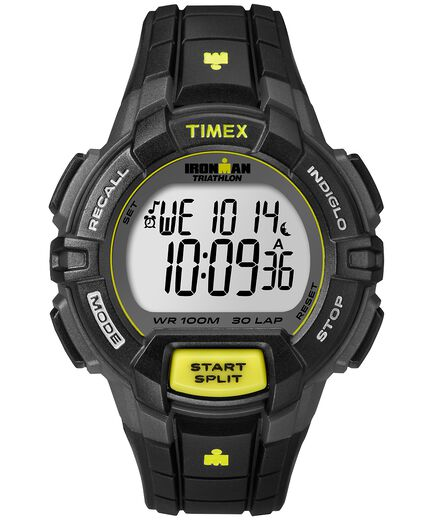 2e2d76bdac73 IRONMAN® Rugged 30 Full-Size - Timex US