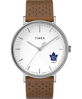 Bright Whites Toronto Maple Leafs  large