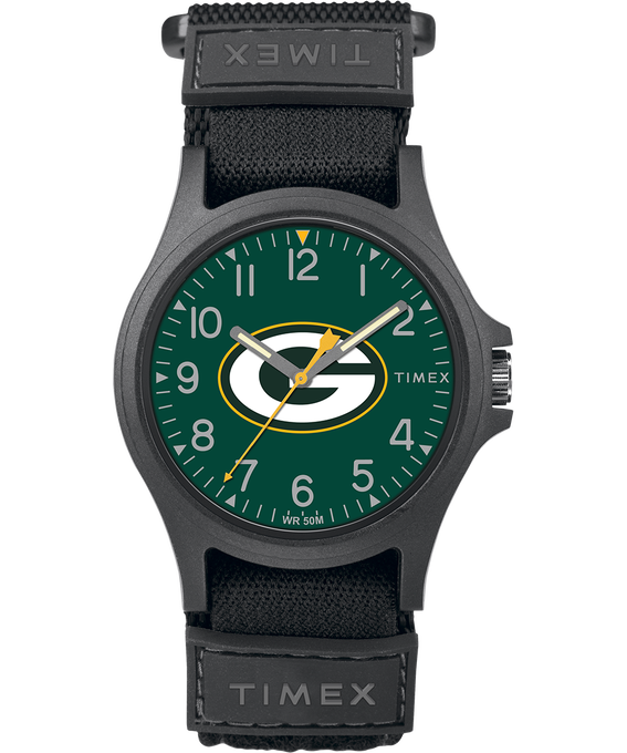 Pride Green Bay Packers  (large)