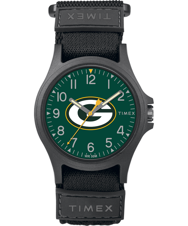 Pride Green Bay Packers  large