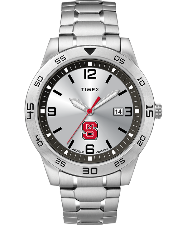 Citation NC State Wolfpack  large