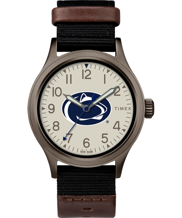 Clutch Penn State Nittany Lions  large