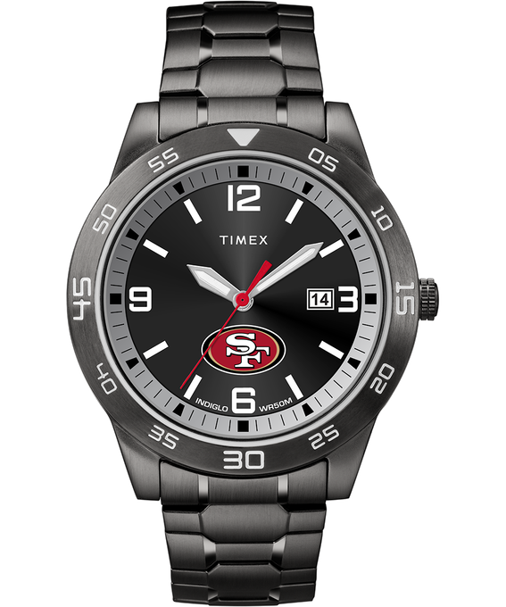 Acclaim San Francisco 49ers