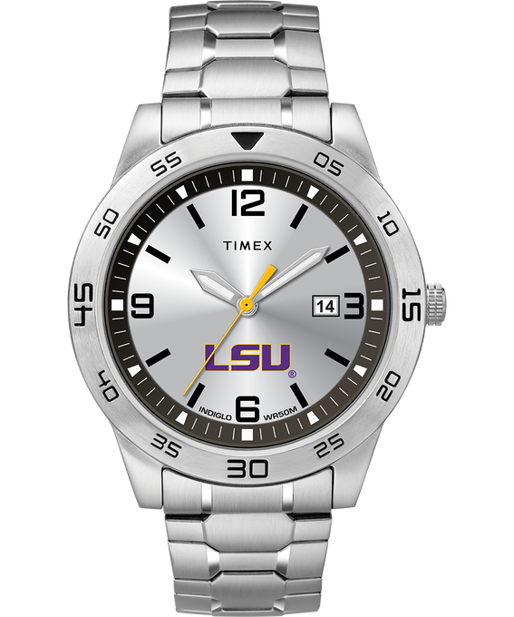 Citation LSU Tigers  large