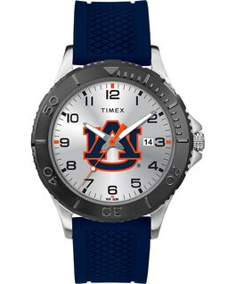 Gamer Navy Auburn Tigers  large