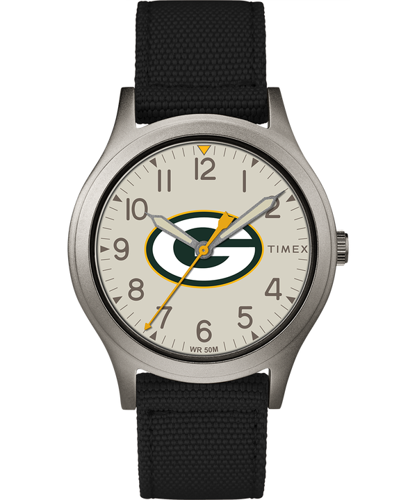 Ringer Green Bay Packers  large