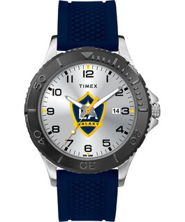 Gamer Blue Los Angeles Galaxy  large