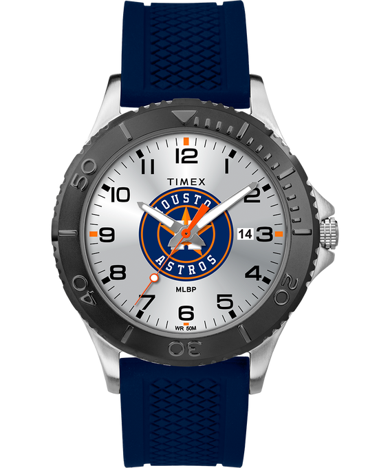 Gamer Blue Houston Astros  large