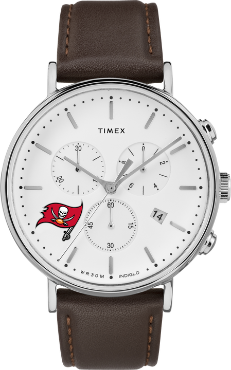 General Manager Tampa Bay Buccaneers  large