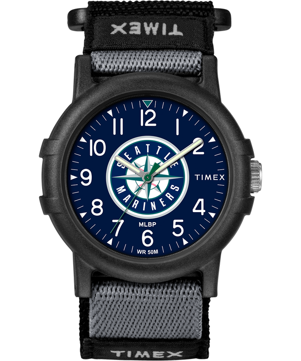 Recruit Seattle Mariners  large