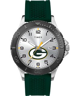 Gamer Green Green Bay Packers  large