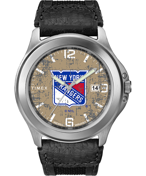 Old School New York Rangers  large