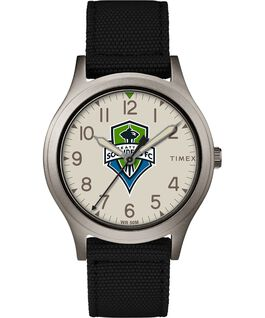 Ringer Seattle Sounders FC  large