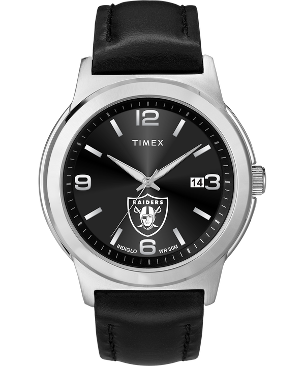 Ace Oakland Raiders  (large)
