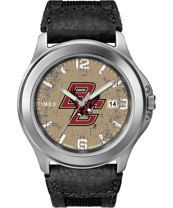 Old School Boston College Eagles  large