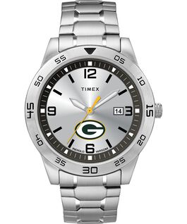 Citation Green Bay Packers  large