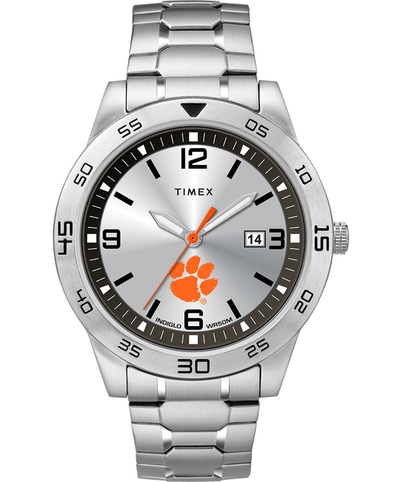 Citation Clemson Tigers  large