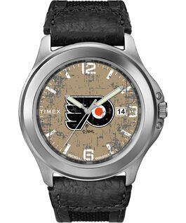 Old School Philadelphia Flyers  large