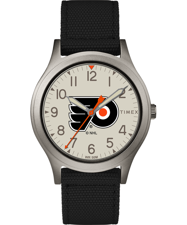 Ringer Philadelphia Flyers  large