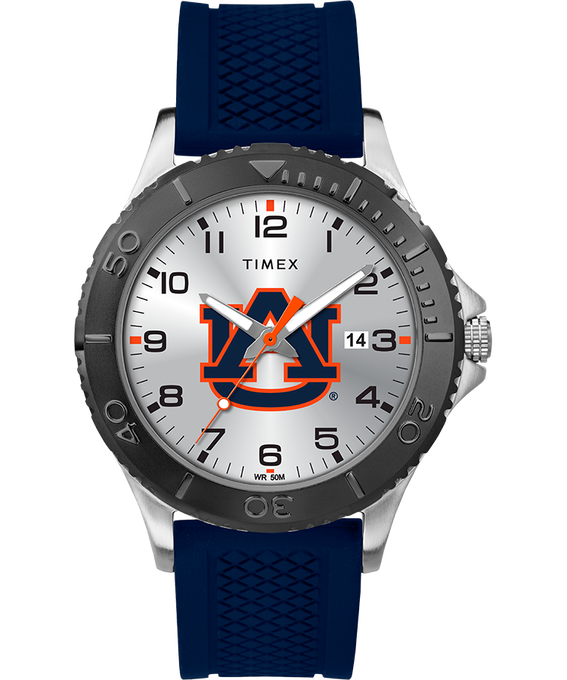 Gamer Blue Auburn Tigers  large