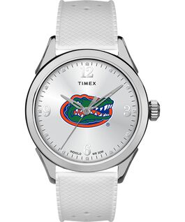 Athena Florida Gators  large