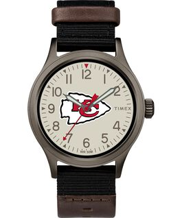 Clutch Kansas City Chiefs  large