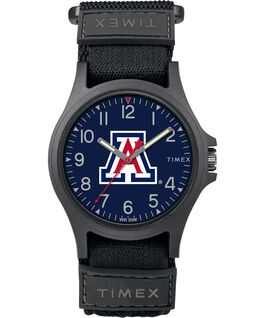 Pride Arizona Wildcats  large