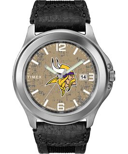 Old School Minnesota Vikings  large