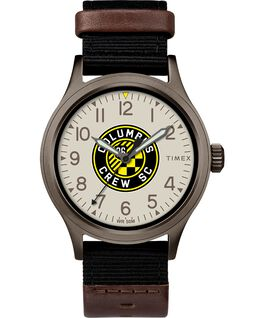Clutch Columbus Crew SC  large