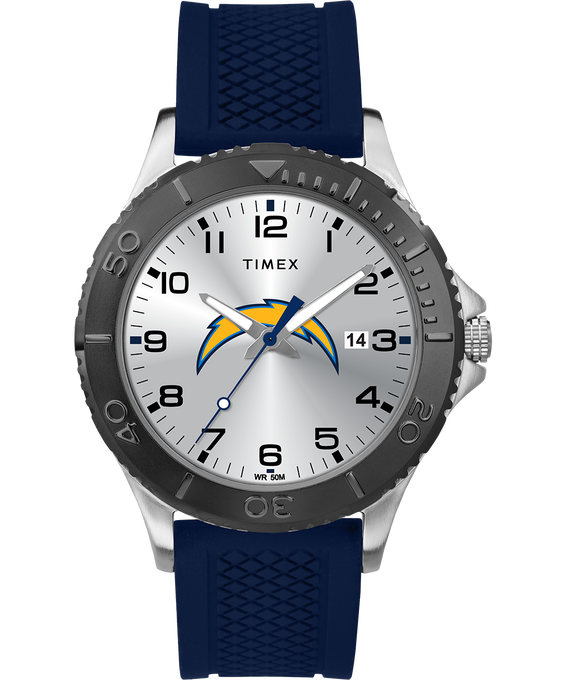 Gamer Blue Los Angeles Chargers  large