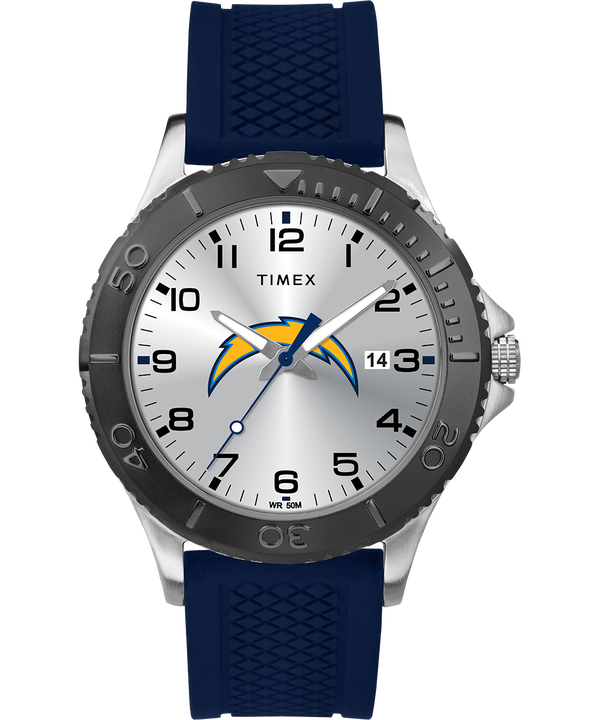 Gamer Blue Los Angeles Chargers  (large)