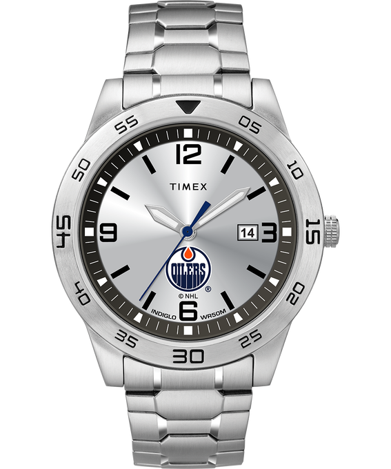 Citation Edmonton Oilers  large