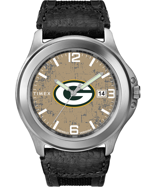Old School Green Bay Packers  (large)