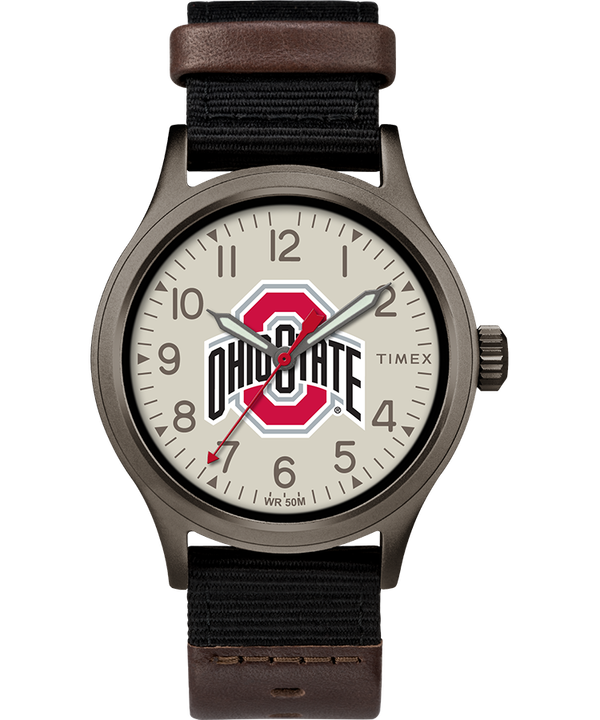 Clutch Ohio State Buckeyes  large