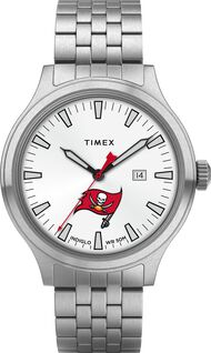 Top Brass Tampa Bay Buccaneers  large