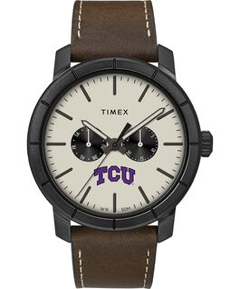 Home Team Texas Christian University Horned Frogs  large
