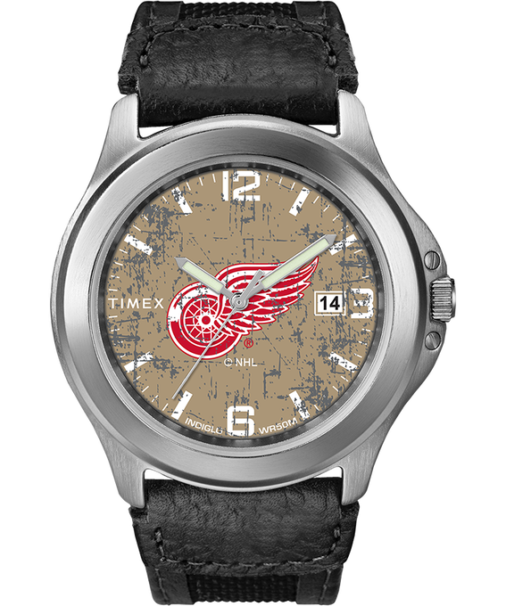 Old School Detroit Red Wings  (large)