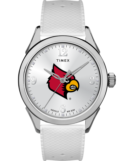 Athena Louisville Cardinals  large