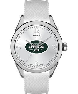Athena New York Jets  large