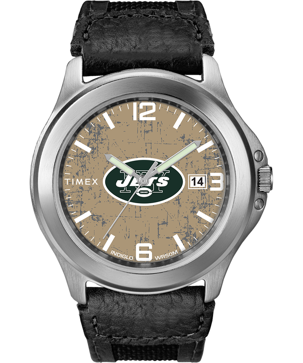 Old School New York Jets  large
