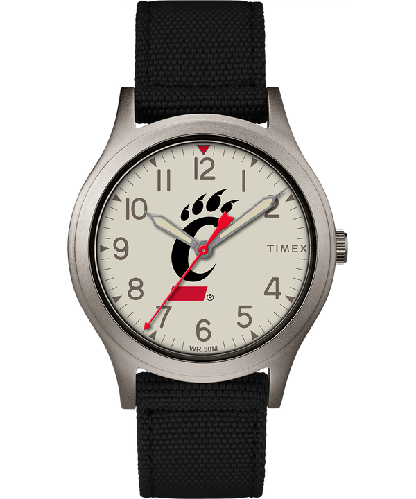 Ringer Cincinnati Bearcats  large