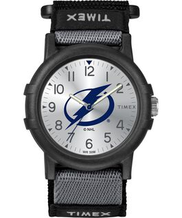 Recruit Tampa Bay Lightning  large