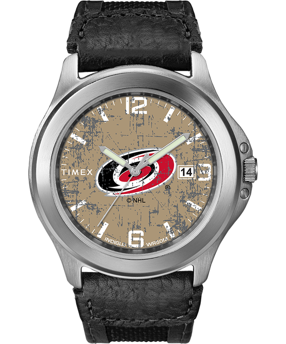 Old School Carolina Hurricanes  large