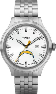 Top Brass Los Angeles Chargers  large