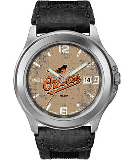 Old School Baltimore Orioles  large