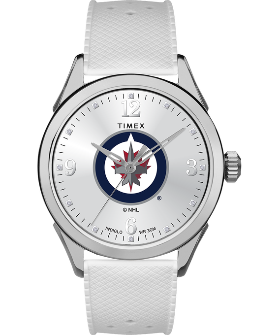 Athena Winnipeg Jets